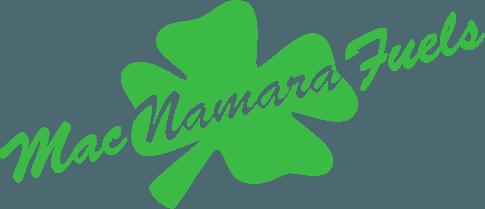 MacNamara Fuels
